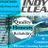 Indy Cleaning Company LTD profile image