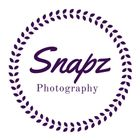 Snapz Photography