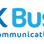 UK Business Telecommunications Services Ltd profile image.