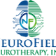 NeuroField Neurotherapy, Inc. logo