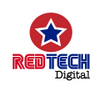 Redtech Digital profile image