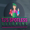 TJ'S Spotless Cleaning profile image