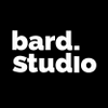 Bard Studio profile image