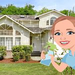 GreenTree Cleaning Services profile image.