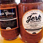 The Jerk Company profile image.