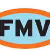 FMV Cleaning Services profile image
