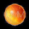Molly Moodle Media profile image