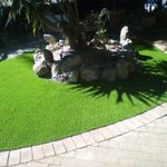Perfect Grass (Pty) Ltd profile image.
