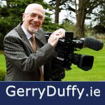 Gerry Duffy Wedding Videos profile image.