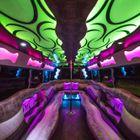 Lol Party Bus - Atlanta Party Bus logo