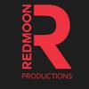 Redmoon Productions LLC profile image