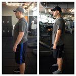 MacLean Strength & Performance profile image.
