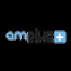 Amplus Agency logo