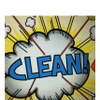 Andrew and ryan cleaning company profile image