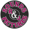 R & J Sounds & Pictures profile image