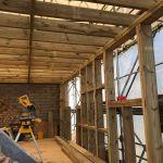 Vip Building Solutions Ltd. profile image.