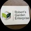 Roberts Garden Enterprise profile image