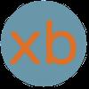 Xpress Books profile image