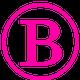 Betti's Cake logo