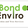 Bond Enviro profile image