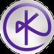 Positive Twists logo