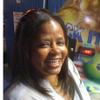 Teresa's cleaning LLC profile image