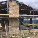 J C Building Design Ltd profile image.
