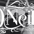 O'Neill Wedding Planners
