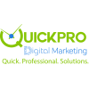 QuickPro Digital Marketing profile image