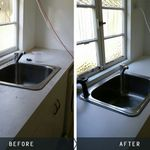 APO CLEANING SERVICES LTD profile image.