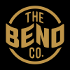 The Bend Company Agency profile image