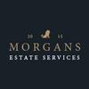 Morgans Estate Services profile image