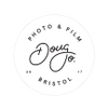 DougJo - Photo & Film profile image