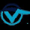 Virtual View 360 profile image