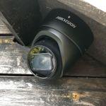 Sussex CCTV Ltd profile image.