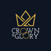 Crown and Glory profile image