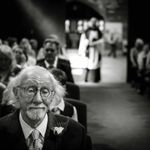Denis Oates Photography profile image.