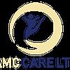 AMC CARE LTD profile image