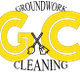Groundwork Cleaning services Inc logo