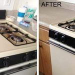 Groundwork Cleaning services Inc profile image.