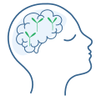 Chris King Therapy profile image