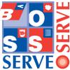 Boss Serve Ltd profile image