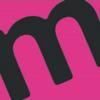 More Property Ltd profile image