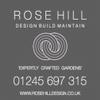 Rose Hill Design & Build Ltd profile image