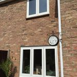 custom choice windows ltd. profile image.