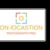 On location Photography Pro profile image