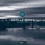 Berrill Kiernan & Associates profile image.