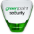 Greenpoint Security profile image