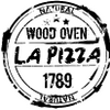 La Pizza 1789 profile image