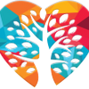 Clark County Behavioral Services profile image